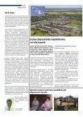 Tuoteuutuus: Flexim Mobile Access Luvata Pori Oy:n Flexim ... - Page 2