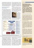 Tuoteuutuus: Flexim Mobile Access Luvata Pori Oy:n Flexim ... - Page 3