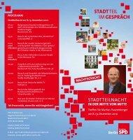 Einladungsflyer Markus Pauzenberger zum Download (PDF)