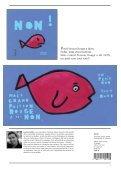 Catalogue téléchargeable en PDF. - La joie par les livres - Page 3