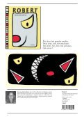 Catalogue téléchargeable en PDF. - La joie par les livres - Page 4