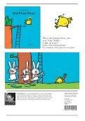 Catalogue téléchargeable en PDF. - La joie par les livres - Page 5