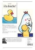 Catalogue téléchargeable en PDF. - La joie par les livres - Page 6