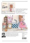 Catalogue téléchargeable en PDF. - La joie par les livres - Page 7
