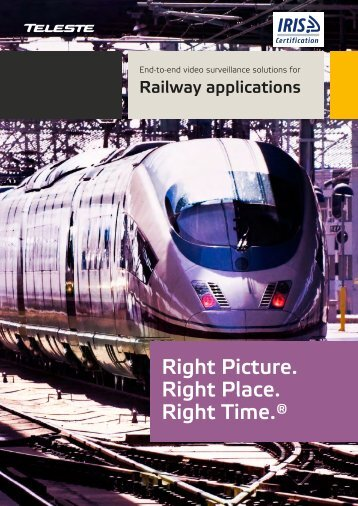 railway_applications