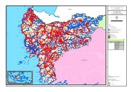 2008-02 Atlas Kalbar A3.pdf - Forest Climate Center