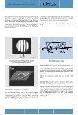 Kennzeichnung optischer Komponenten - Page 2