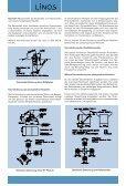 Kennzeichnung optischer Komponenten - Page 3
