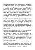 Predigt zum 5. Fastensonntag 2013 … unser tägliches Brot gib uns ... - Page 2