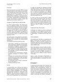 Un consommateur informé en vaut deux : le rôle du CRIOC - ABD-BVD - Page 3