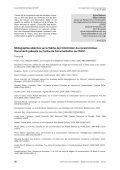 Un consommateur informé en vaut deux : le rôle du CRIOC - ABD-BVD - Page 4