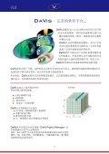 LaVision - 欧兰科技 - Page 2