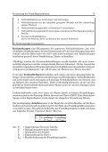 C. Bestimmung der Kapitalkosten - Seite 3