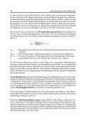 C. Bestimmung der Kapitalkosten - Seite 4
