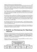 C. Bestimmung der Kapitalkosten - Seite 5