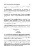 C. Bestimmung der Kapitalkosten - Seite 7