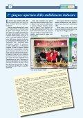 TRIMESTRALE DEL CIRCOLO RICREATIVO AZIENDALE ... - Page 6