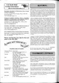 Vol 31 Iss1 Summer 2008 - Library - North West Federation of Folk ... - Page 4