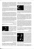 Vol 31 Iss1 Summer 2008 - Library - North West Federation of Folk ... - Page 7