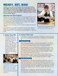 How to Hold Your Own Contest - Wisconsin Grocers Association - Page 2