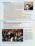 How to Hold Your Own Contest - Wisconsin Grocers Association - Page 3