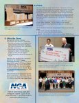 How to Hold Your Own Contest - Wisconsin Grocers Association - Page 4