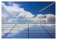 WORCS_INVST_Broch_Final-150dpi-single