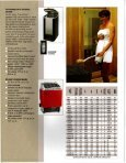 SAUNA HEATERS - Superior Sauna & Steam - Page 3