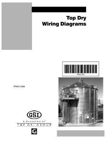 1985 winnebago wiring diagram 1985 diy wiring diagrams 2004 winnebago wiring diagram nilza net
