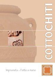 Download - Cotto Chiti