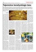Kurier Galicyjski - Kresy24.pl - Page 4