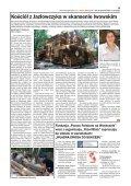 Kurier Galicyjski - Kresy24.pl - Page 5
