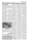 Kurier Galicyjski - Kresy24.pl - Page 6
