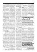 Kurier Galicyjski - Kresy24.pl - Page 7
