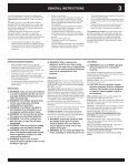 #41061 - Page 3