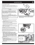 #41061 - Page 5