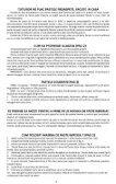manualul de utilizare. - Page 6
