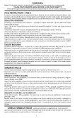 manualul de utilizare. - Page 7