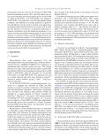 Surface chemistry and electrocatalytic behaviour of tetra ... - Mintek - Page 2
