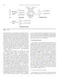 Surface chemistry and electrocatalytic behaviour of tetra ... - Mintek - Page 3