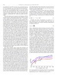 Surface chemistry and electrocatalytic behaviour of tetra ... - Mintek - Page 7