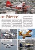 2. e-Wasserflugtreffen am edersee - Seite 2