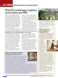 Modern Materials Handling - November 2012 - Page 4
