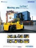 Modern Materials Handling - November 2012 - Page 7