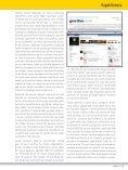 2011 nisan gündem.indd - Çankaya Üniversitesi - Page 7