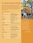 2011 Media Kit - Artist's Network - Page 7