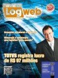 CeMAT 2013 - Logweb - Page 3