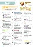 CeMAT 2013 - Logweb - Page 6