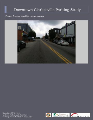 download pdf - Archway Partnership