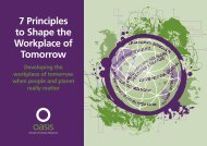7-Principles-to-Shape-the-Workplace-of-Tomorrow